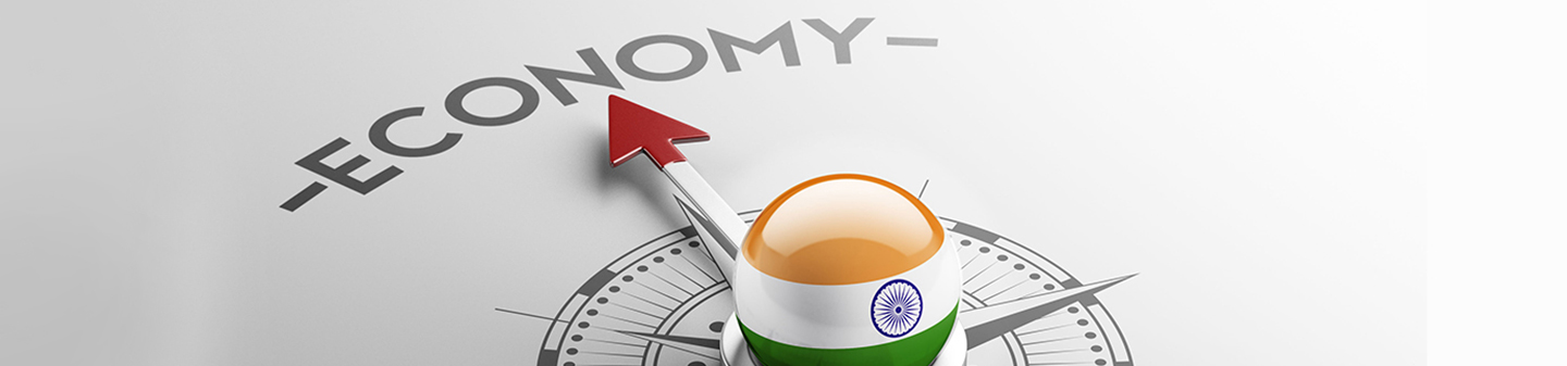 An Aspirational Budget To Revive India's Economy
