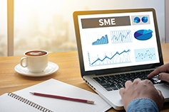 MSMEs and COVID- 19