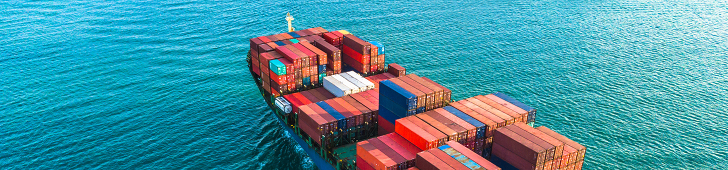 India's position in global trading order at risk