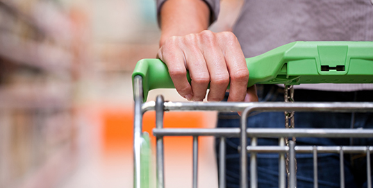 The 'new normals' for consumer - retail-relationship