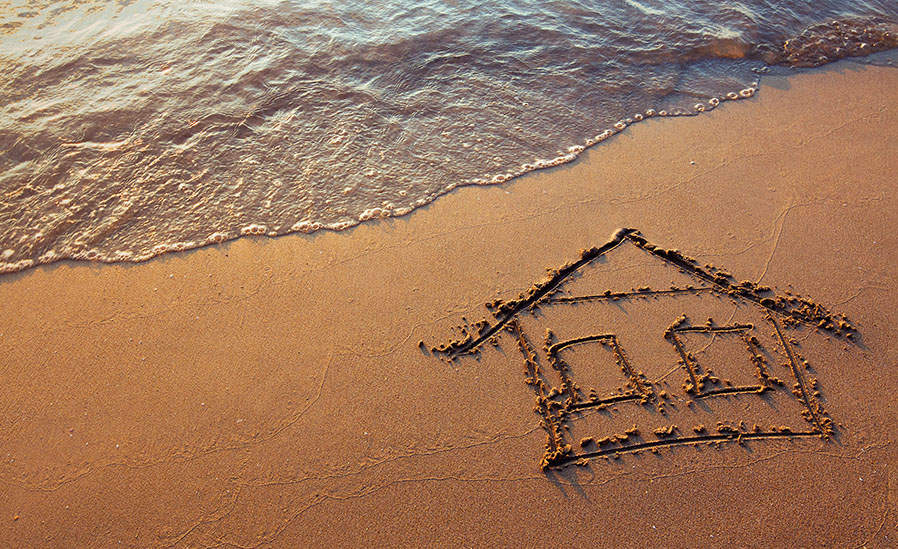 What does the pandemic mean for mortgages?