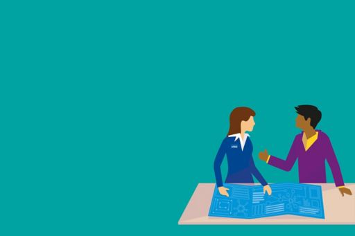 KPMG IFRG released First Impressions: IFRS 17, Insurance Contracts