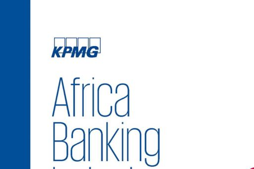 Africa Banking Industry