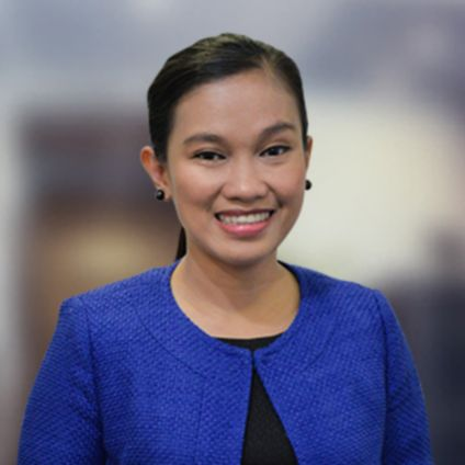 karen jane s. vergara-manese