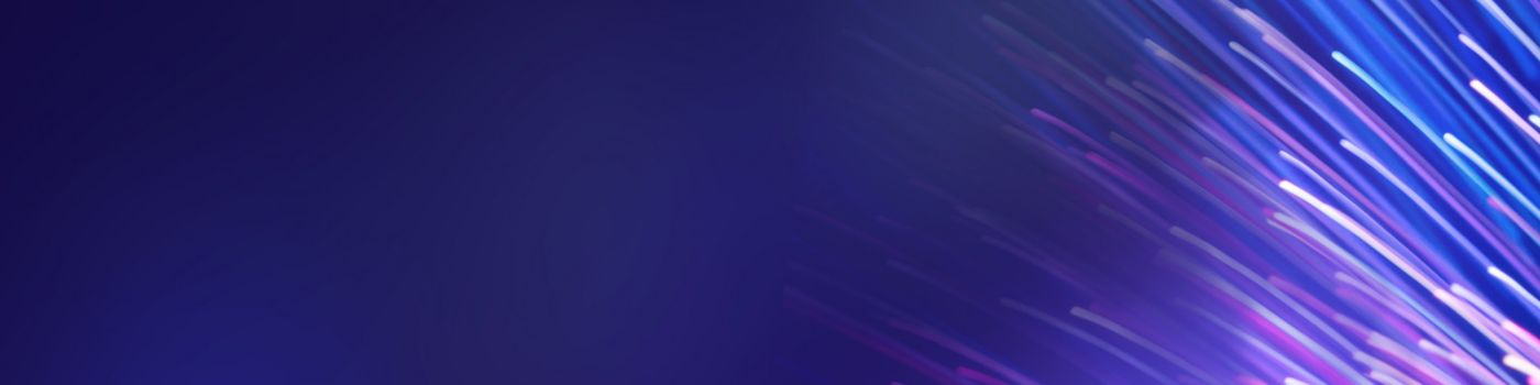 kpmg dark blue abstract texture background