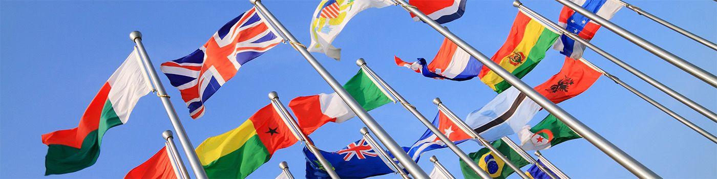 BEPS Action 13: Latest country implementation update