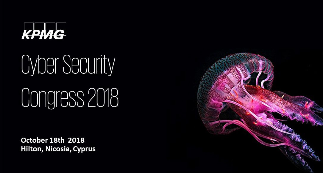 KPMG Cyber Security Congress