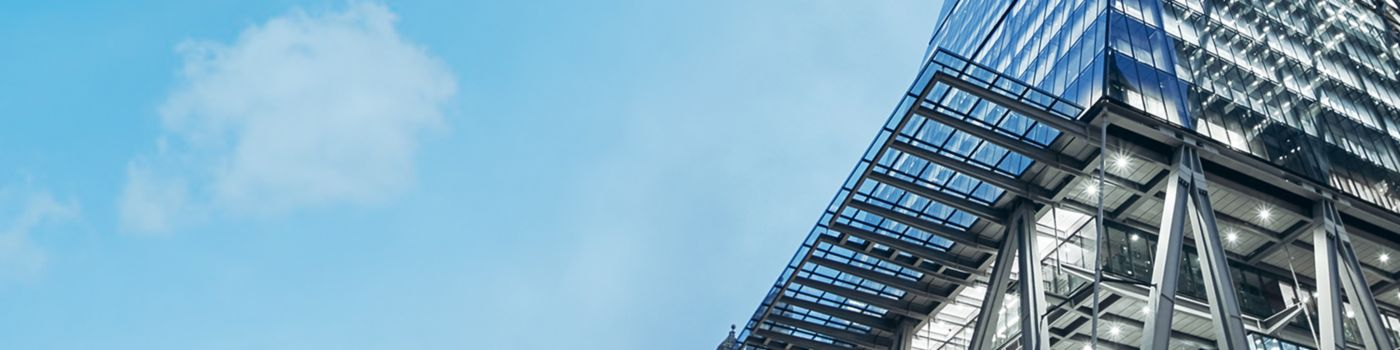 Transfer pricing services-Blue-sky-vertical-building-view-new