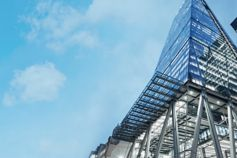 Blue-sky-vertical-building-view-new