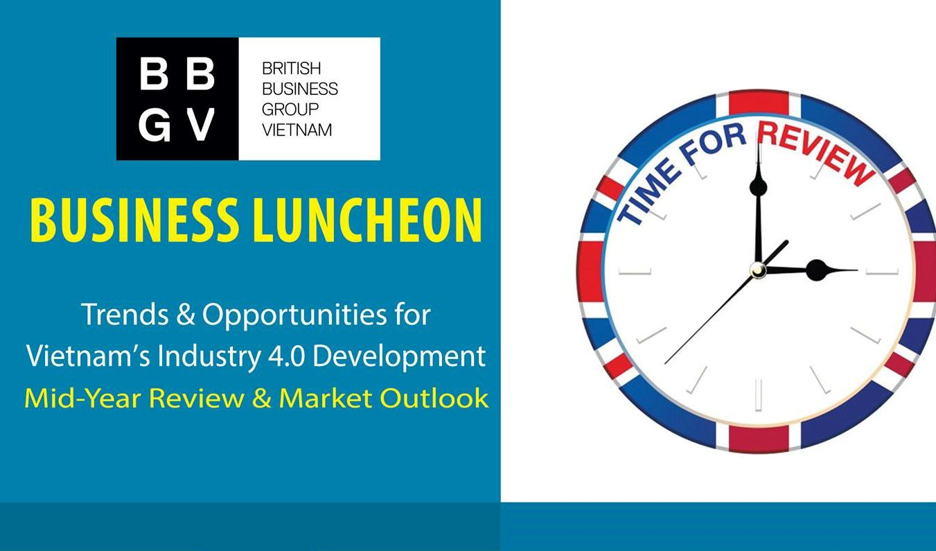 BBGV Mid-year Review and Market Outlook