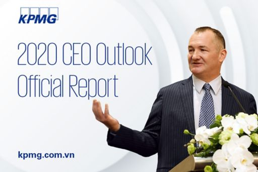 ceo-outlook