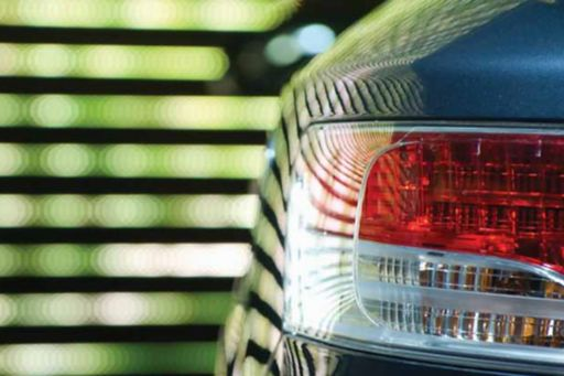 China tax planning for cross-border transactions of China's auto industry