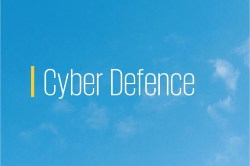 Cyber Defence