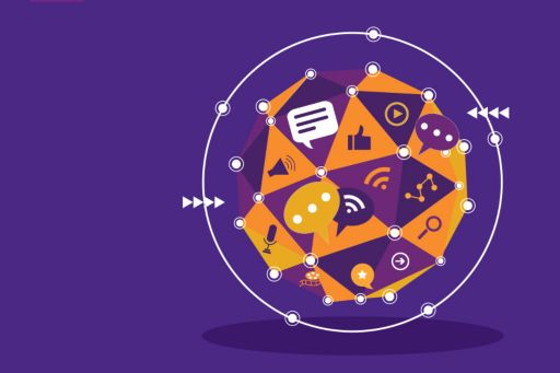 Digital – The new normal of marketing