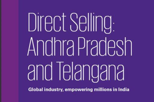 direct-selling-ap-and-telangana