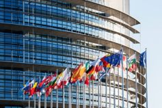 EU audit reforms – the KPMG view