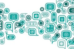 Enabling Voice of the Customer Excellence