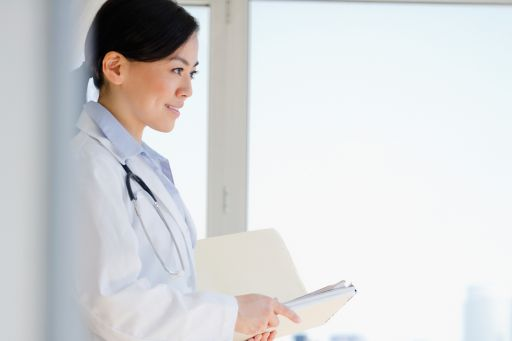 Proposed application of VAT to the healthcare sector in China