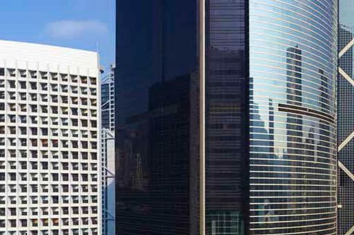 Hong Kong Banking Outlook 2016: Our views on the year ahead