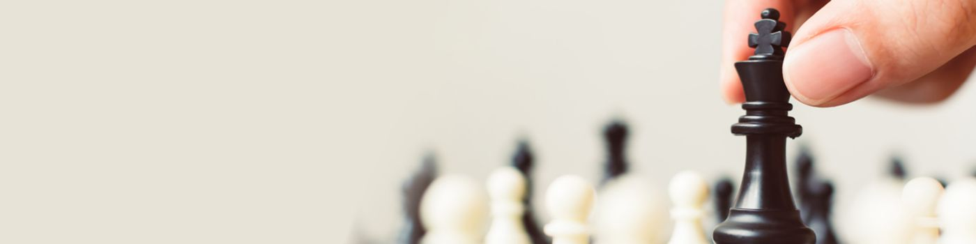 ifrs 16 chess pieces