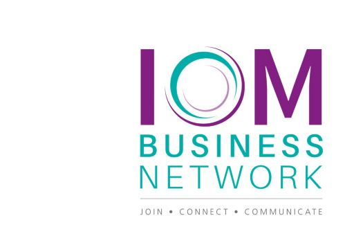 Isle of Man Business Network