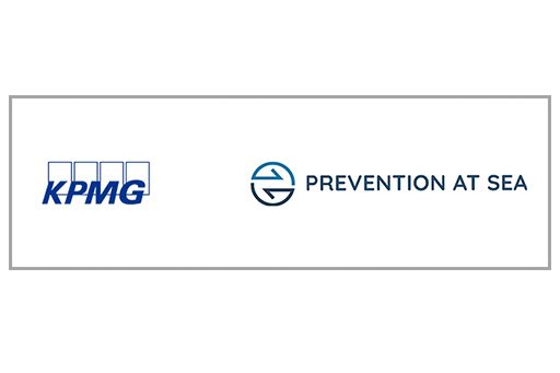 kpmg and prevention at sea