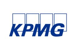 KPMG Monaco : continuity of services.
