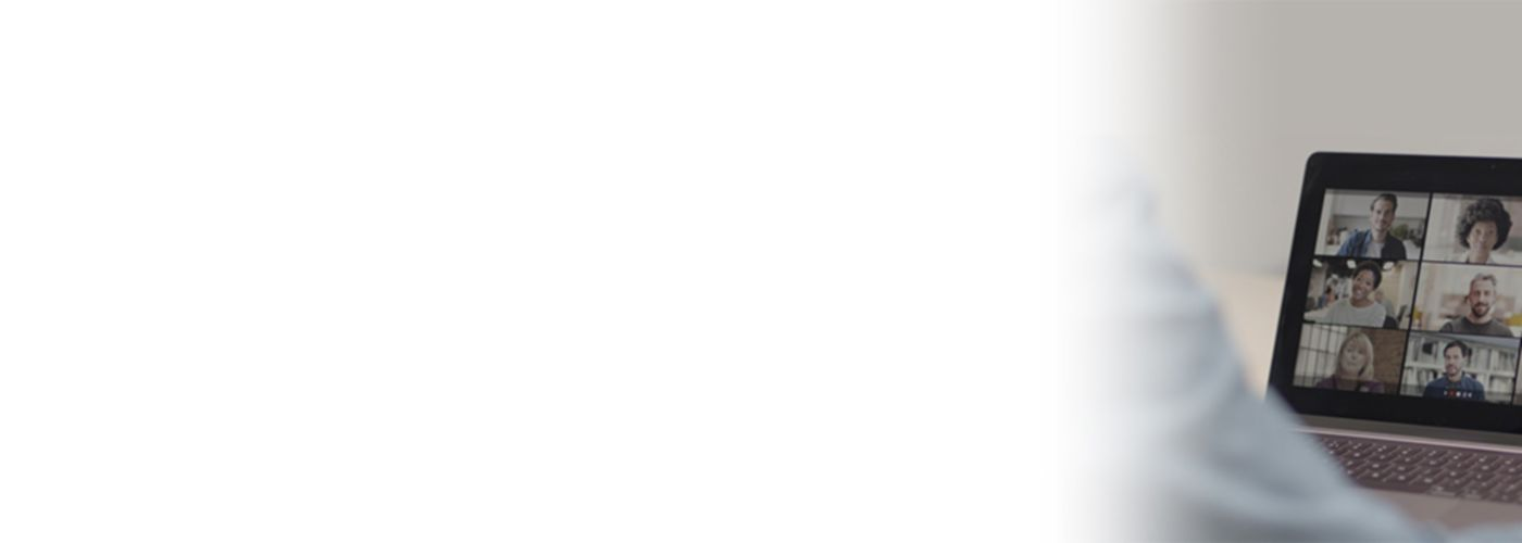 KPMG 2020 Global CEO Outlook