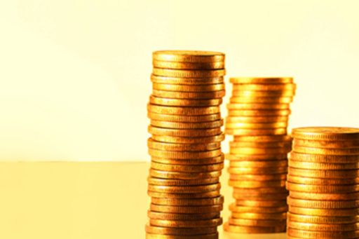Microfinance – contributions to financial inclusion; opportunity and challenges