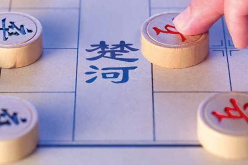 MNCs in China: Making the Right Moves