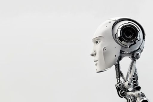 Managing risks of the growing RPA jungle