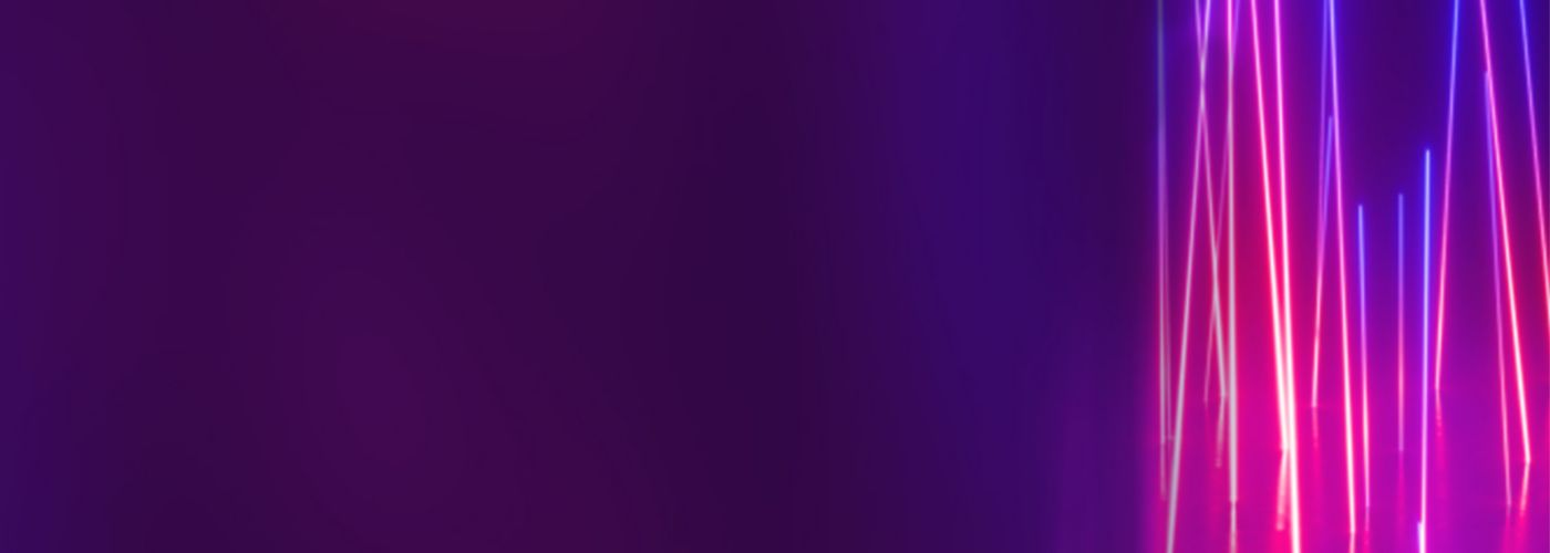 by-banner