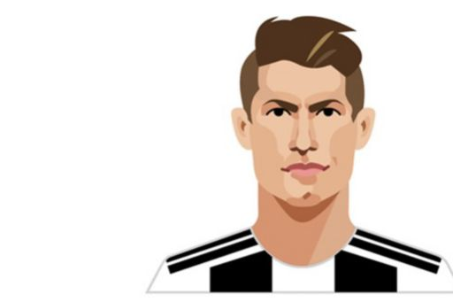 Ronaldo Economics – From Madrid to Turin