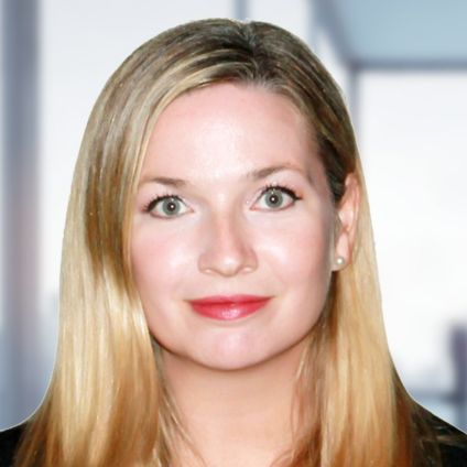 Sarah has overall responsibility for the Employment practice in Vietnam.