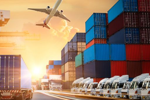 Global supply chain reconfiguration: the India opportunity