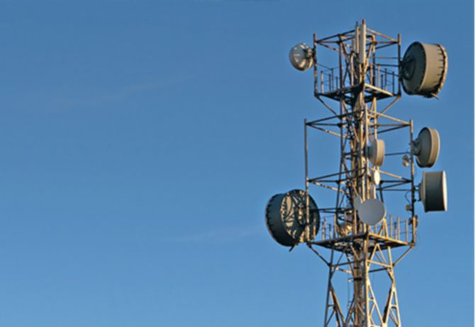 The dawn of the 5G era: a game changer for the telecom industry