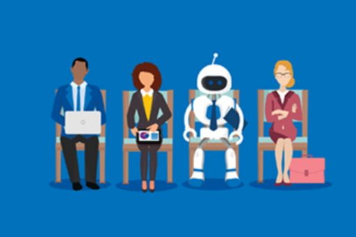 The future of HR in India in 2019: In the know or in the no