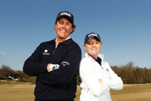 us-about-phil-stacy-sponsorship