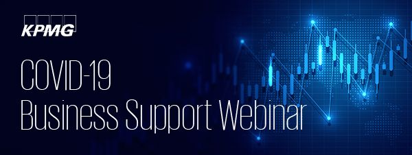 covid-19-business-support-webinar