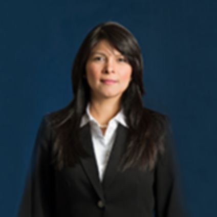 Yanelly Márquez
