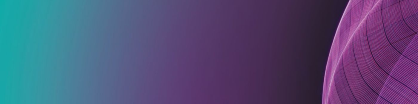 abstract-purple-waved-lines