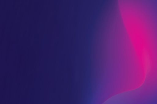 kpmg abstract texture pink glow