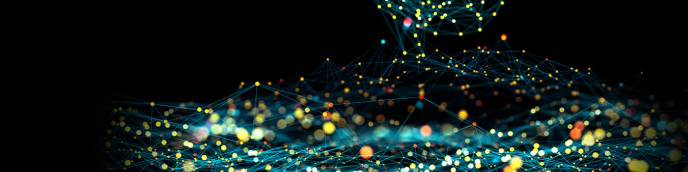 Key considerations for the practical use of artificial intelligence in banking