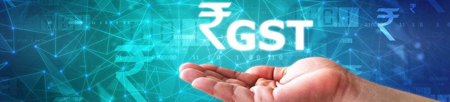 Ambiguities under the GST regime for renewable energy sector