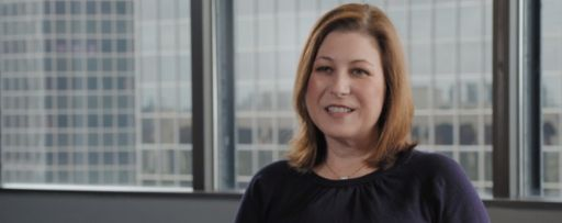 Amy Messersmith, Chief HR Officer, US Anesthesia Partners