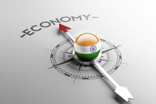 Potential impact of COVID-19 on the Indian economy