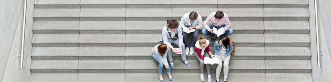 An era of boom in Indian higher education beckons