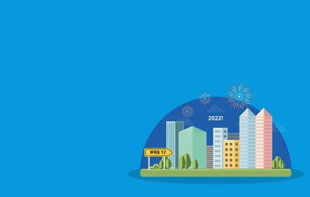 Will your business survive or thrive post-IFRS 17?- animated-buildings-ifrs-2017