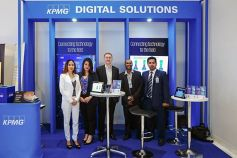 KPMG in Thailand launches Matchi, fintech matchmaking for startups and banks in Thailand