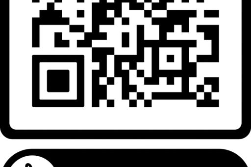 Tax Function Assessment Report Barcode
